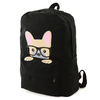 PEEKING PUP BACKPACK