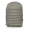 ROTHCO 3-DAY ASSAULT FOLIAGE BACKPACK