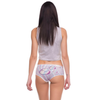 UNICORN EMOJI PANTIES