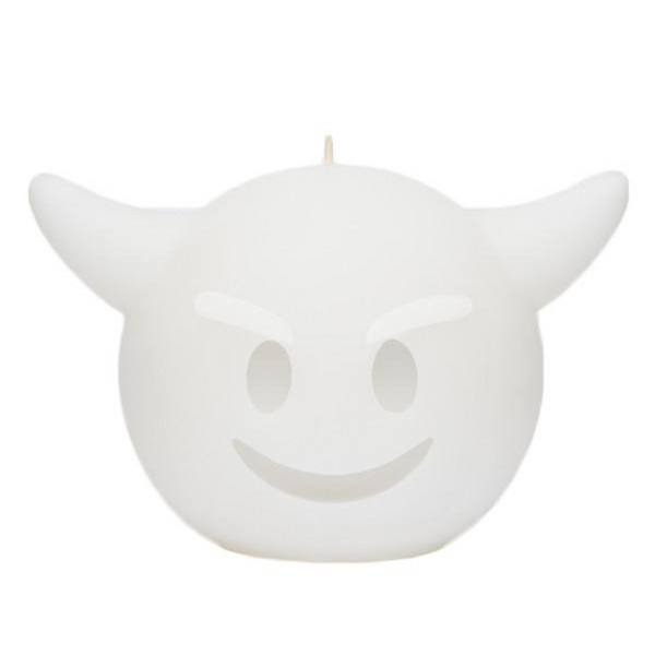 HORNY DEVIL CANDLE