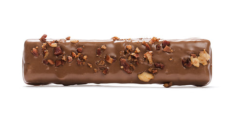 Chocolate Bacon Toffee