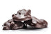 Dark Chocolate Cashew Clusters