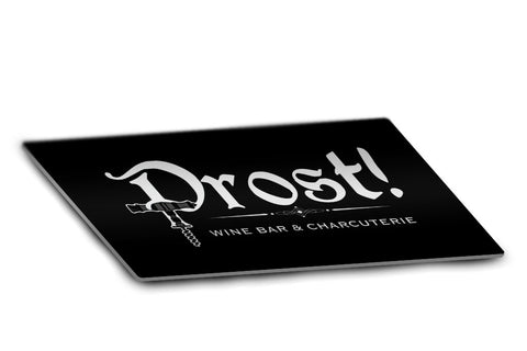 Prost! Wine Bar & Charcuterie Gift Card