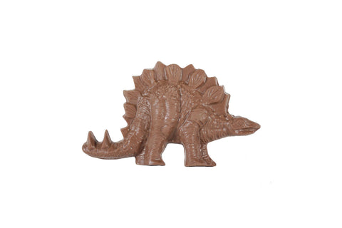 Stegosaurus Chocolate Mold