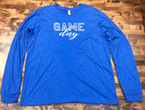 SALE! Game Day Tee