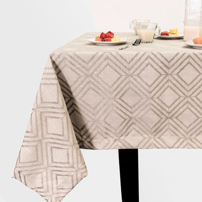 Maruata Tablecloth