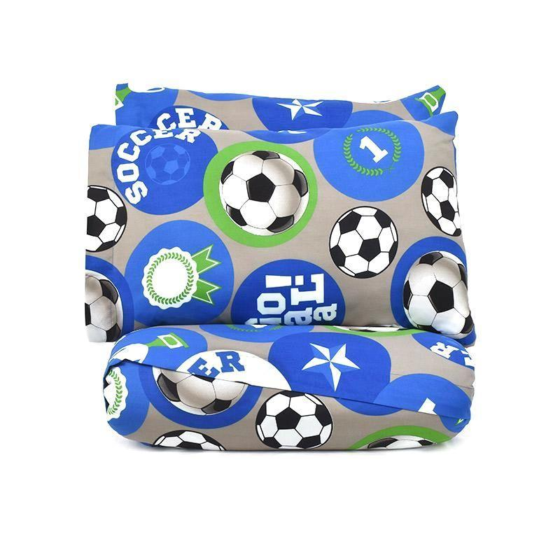 Balls Bed Sheets Set Guarantee* Sheet Free Shipping