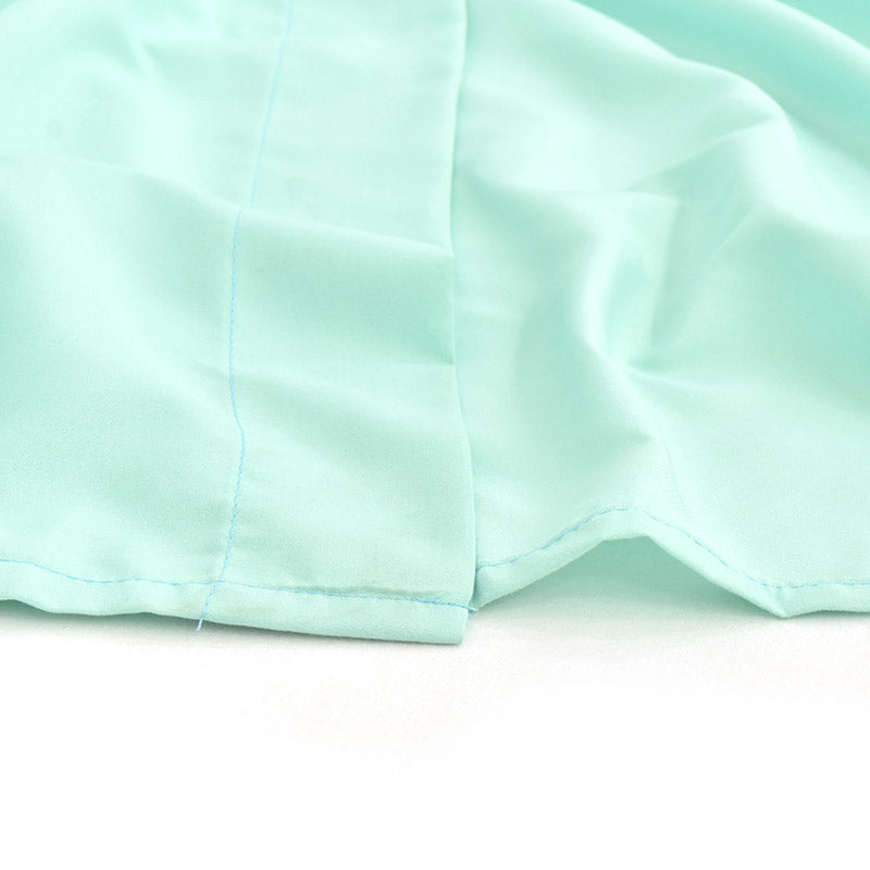 Mint Bed sheets, Guarantee*