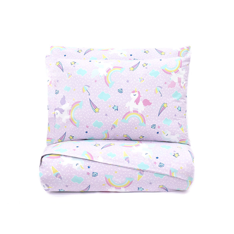 Unicorn Sheet Set