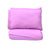 Purple Microfiber Sheet Set