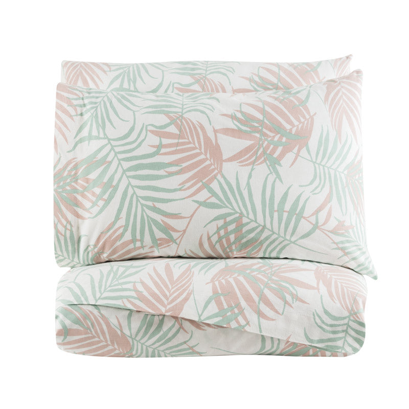 Bay Sheet Set