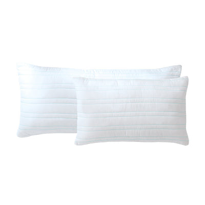Firm Density Vialifresh Pillow