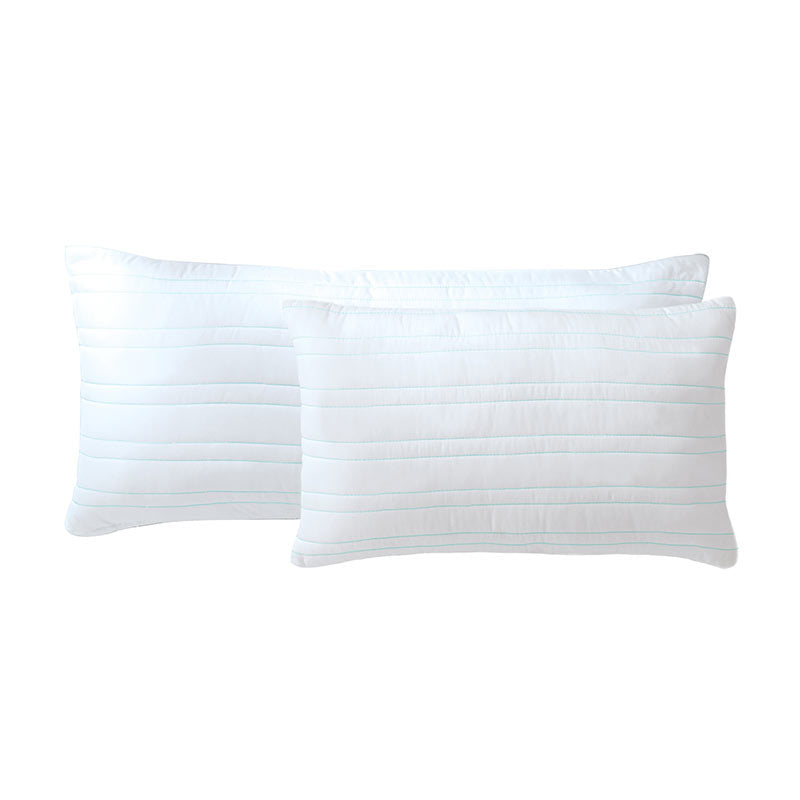 "VIALIFRESH PILLOW ""BACTERIA CONTROL"""