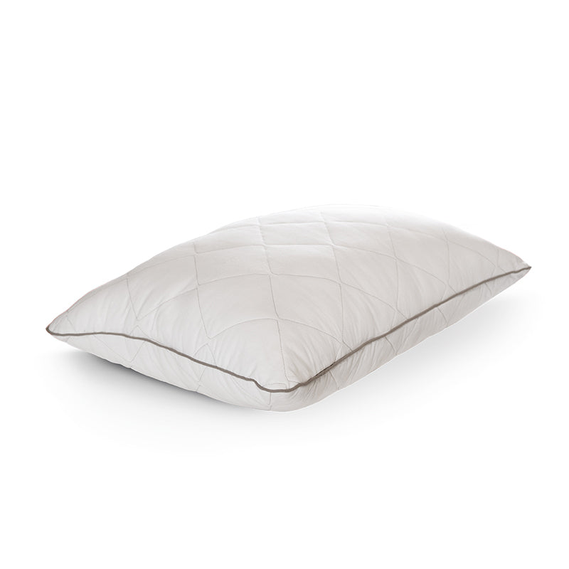 Firm Density Super Comfort Pillow