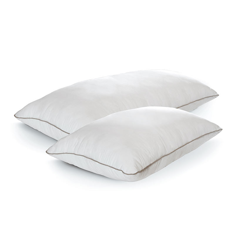 Soft Density Vialifresh Super Comfort Pillow