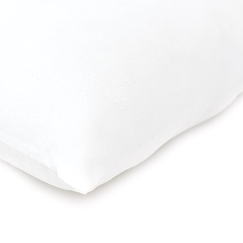 Pillow King Size Balance