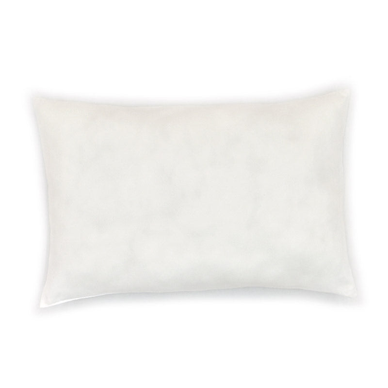 Medium Density Balance Pillow