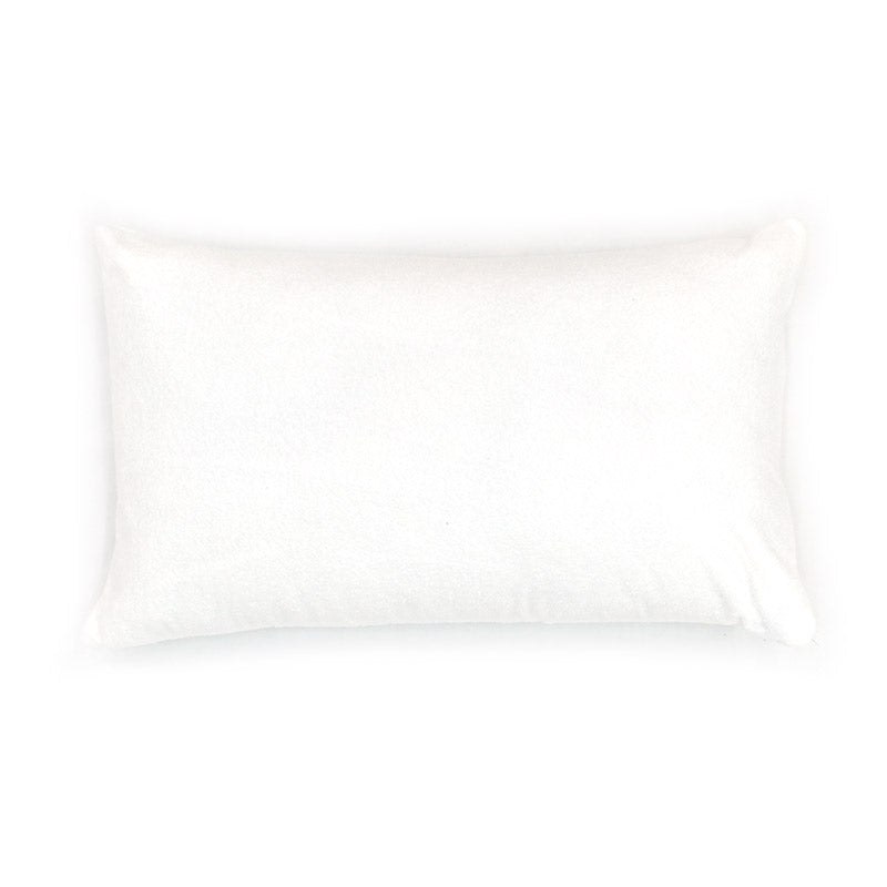 Firm Density Waterproof Pillow