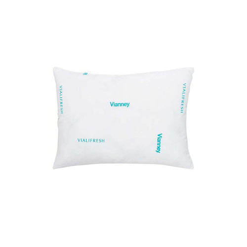 Baby Vialifresh Pillow , Guarantee*