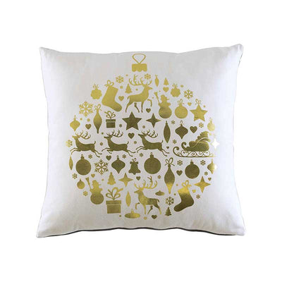 Magic DecorativeThrow Pillow