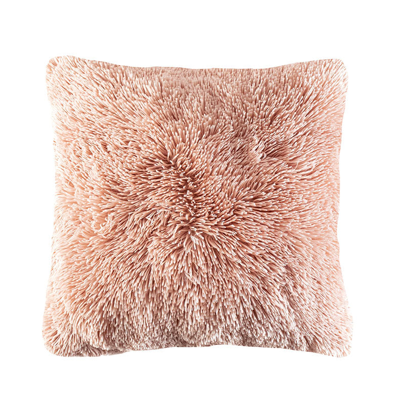 Matura Throw Pillow