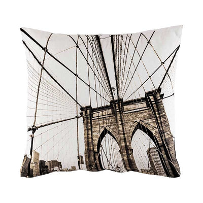 Cushion Brooklyn