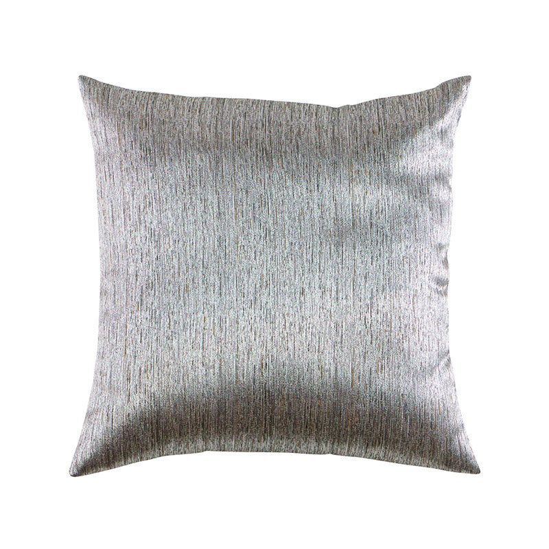 Platino DecorativeThrow Pillow