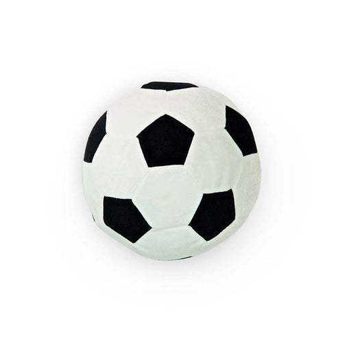 Decorative Cushion Soccer