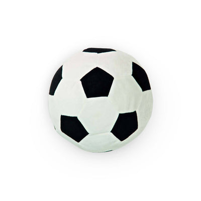SOCCER CUSHION