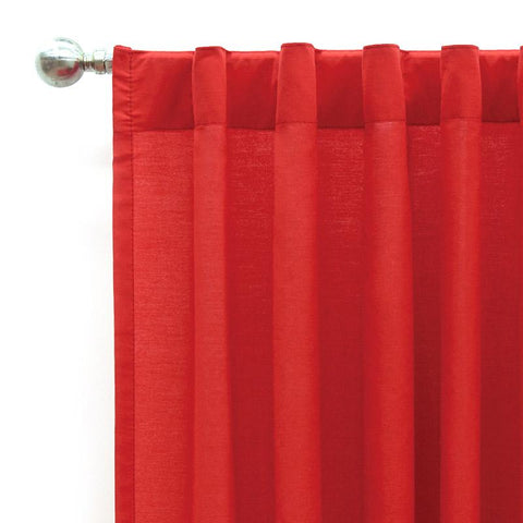 Sports Curtains Set