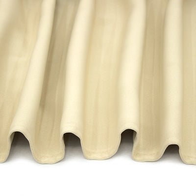 Blackout Curtains Beige, Guarantee*