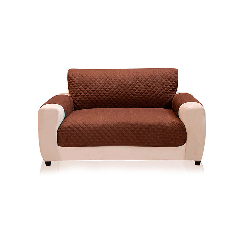 Trani Loveseat Furniture Cover