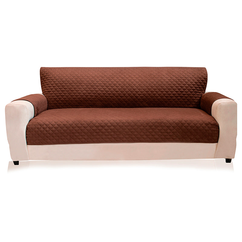 Trani Sofa Furniture Cover