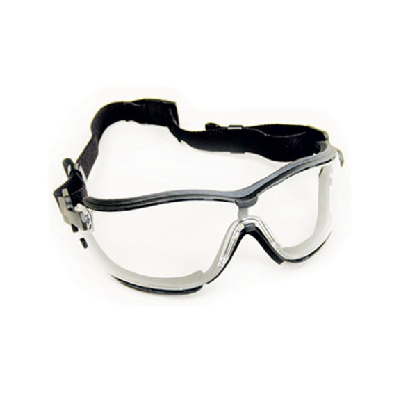 Meteor Safety Glasses