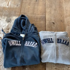 Bob's Well Bread Bakery Sweatshirts