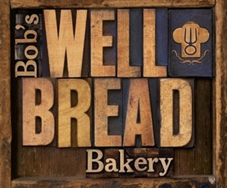Bob's Well Bread, llc