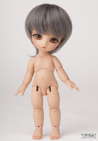 Tiny Delf body