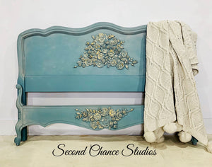 Fairytale Bed Twin Size
