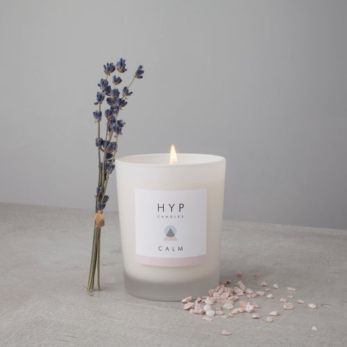 HYP Candles - CALM