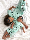 Super Me Rompers **50% off**