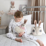 Thicket & Thimble Collaboration - Children's Pyjamas