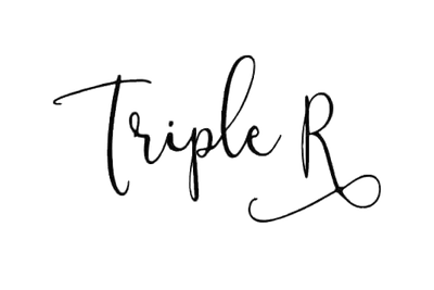 Triple R Boutique