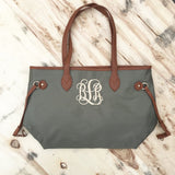 Emerson Tote Purse