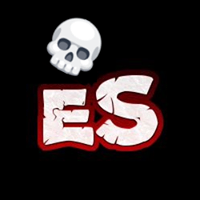 Everything Skull Discount Coupon