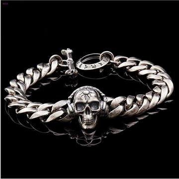 Everything Skull Jewelry