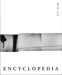 Encyclopedia Project Vol. III  |  L-Z