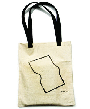 Tote by Alex Felton