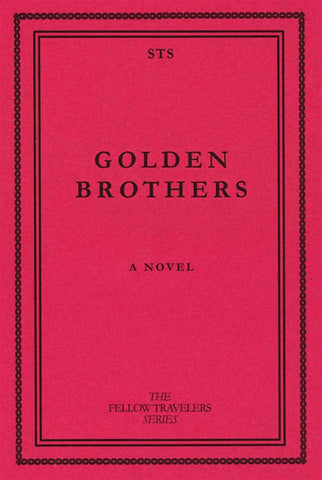 Golden Brothers by STS