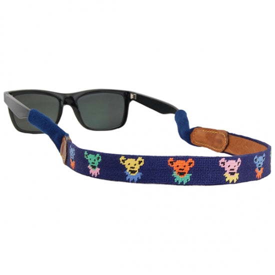 Dancing Bears Sunglasses Strap