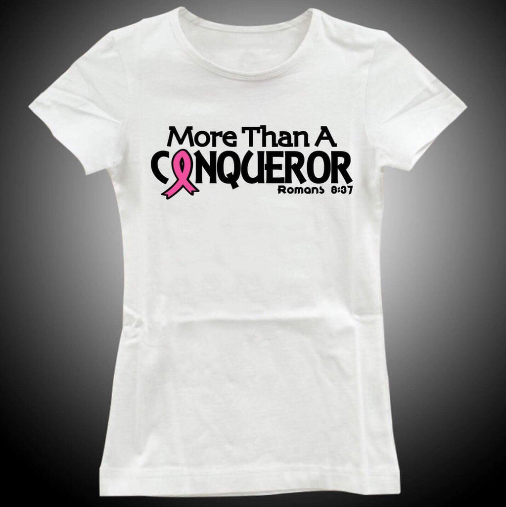 Breast Cancer Conqueror
